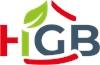 IGB Ingenieurgesellschaft Bauwesen und Grundstücksverwaltung Bad Liebenwerda mbH