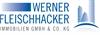 Werner Fleischhacker Immobilien GmbH & Co. KG