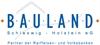 Bauland Schleswig-Holstein Beteiligungs GmbH