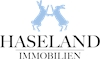 Haseland Immobilien GmbH