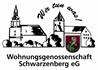 Wohnungsgenossenschaft Schwarzenberg eG