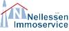Immoservice Nellessen GmbH