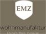 EMZ wohnmanufaktur GmbH