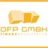 DFP GmbH