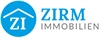 Zirm-Immobilien