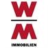 Wolff & Müller Immobilien-Service GmbH