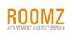 ROOMZ Agency Berlin