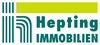 Hepting IMMOBILIEN GmbH