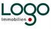 logo-immobilien