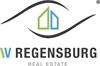IV Real Estate Regensburg GmbH