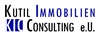 Kutil Immobilien Consulting e.U.