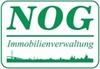 Nord- Ost- Grundstücksverwaltungs- und -verwertungsgesellschaft mbH