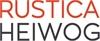 RusticaHeiwog GmbH