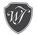 Woide Immobilien GmbH
