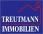 Treutmann Immobilienservice GmbH