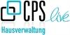 CPS Live Deutschland GmbH