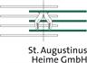 St. Augustinus Heime GmbH
