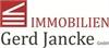 Immobilien - Gerd Jancke GmbH