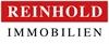 Reinhold GmbH  Immobilien