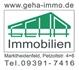 GEHA Immobilien Service