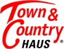 Martina Simon-Haaf Town & Country, Franchisepartner