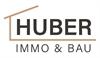 Huber Immo & Bau GmbH