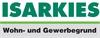 ISARKIES Wohn- und Gewerbegrund GmbH & Co. KG