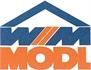 Mödl Grundbesitz GmbH & Co KG