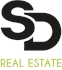 S&D Real Estate GmbH