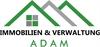 Immobilien & Verwaltung Adam