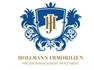 Hollmann Immobilien Projektmanagement Investment