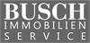 Busch Immobilien Service