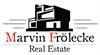 Marvin Frölecke Real Estate