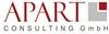 Apart Consulting GmbH