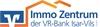 Immo Zentrum der VR Bank Isar-Vils GmbH