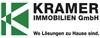 Kramer Immobilien GmbH