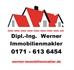 werner-immobilienmakler.de