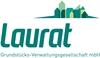 Laurat Grundstücksverwaltungs GmbH