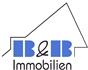 B & B Immobilien, Harry Bartsch e.K.