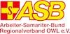 Arbeiter-Samariter-Bund Regionalverband Ostwestfalen-Lippe e.V.
