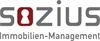 Sozius Immobilien Management