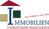 Immobilien Christiane Waschkies