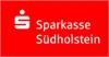 Sparkasse Südholstein / Immobilienvermittlung in Kooperation mit der LBS Immobilien GmbH
