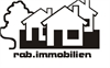 RAB Immobilien
