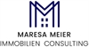 Maresa Meier Immobilien Consulting