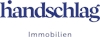 Handschlag Immobilien GmbH