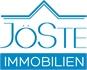 JöSte Immobilien, Inh. Jörg Sternberg