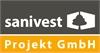 sanivest Projekt GmbH