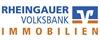 Rheingauer Volksbank Immobilien GmbH