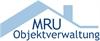 MRU Haus- und Objektverwaltung GmbH